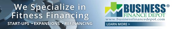 Business Finance Depot