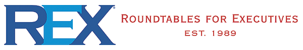 Roundtables for Executives