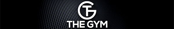 TG The Gym