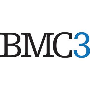 BMC3 - Bill Mcbride Consulting