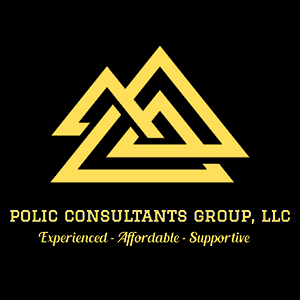 Polic Consultants Group