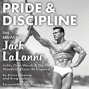 Pride and Discipline
