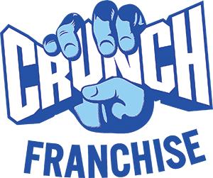 Crunch Franchising