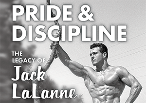 Pride and Discipline