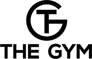 TG The Gym