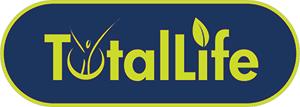TotalLife