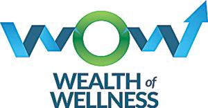 Wealth of Wellness