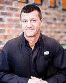 Ben Midgley, CEO of Crunch Franchise