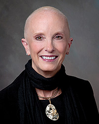 Dr. Cary Wing
