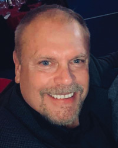 Gary Polic