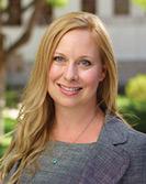Jessica Dehart, Ph.D.