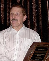 Kenneth O. Melby