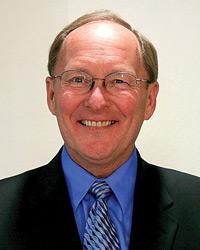 Greg Lappin