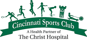 The Cincinnati Sports Club