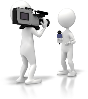 Boost Your SEO With Video