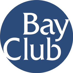 The Bay Club Company