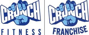 Crunch Fitness | Crunch Franchise