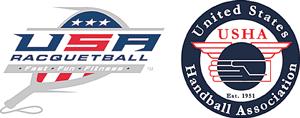 USA Racquetball | United States Handball Association