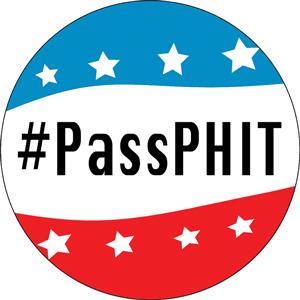 Pass PHIT