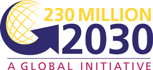 230 Million Members By 2030 Initiative
