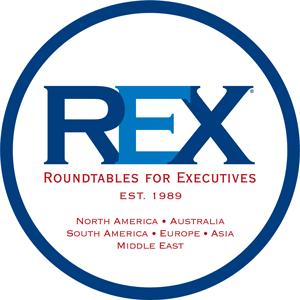 REX Roundtables