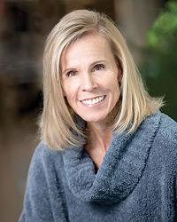 Paula Neubert