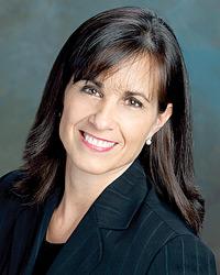 Karen Raisch-Siegel