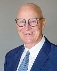 Kevin McHugh