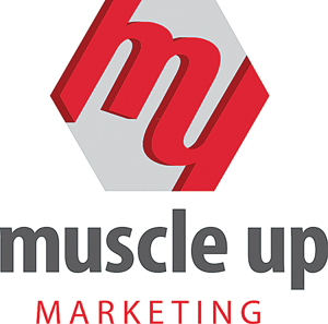 Muscle Up Marketing