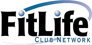 FitLife Club Network