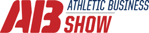 Athletic Business Show