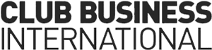 Club Business International