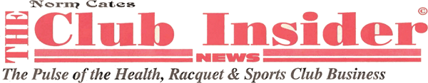 Masthead Graphical Evolution: July 1995 - January 2002