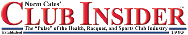 Masthead Graphical Evolution: March 2008 - Present