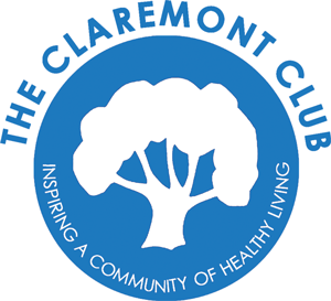 The Claremont Club