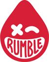 Rumble Boxing