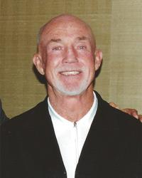 Donahue Wildman