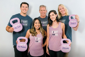www.inshape.com/fightcancer