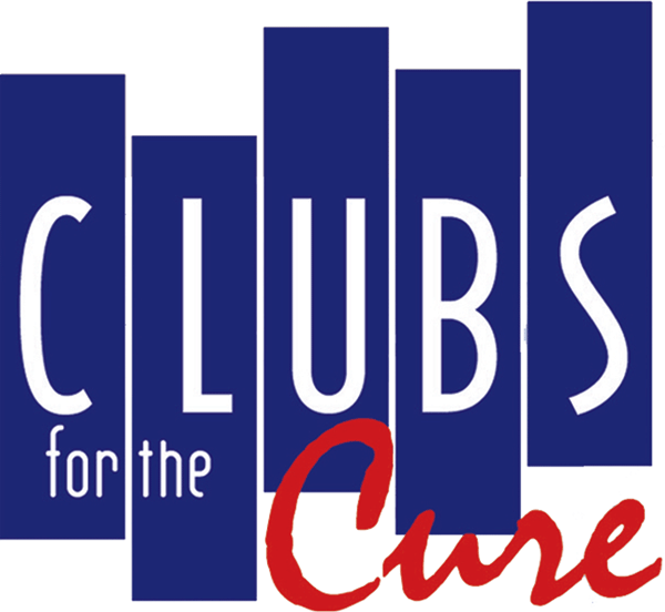 Clubs for the Cure