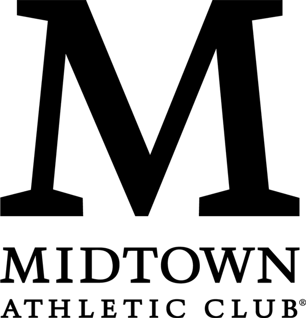 Midtown Athletic Club