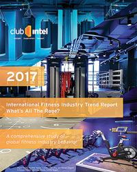 2017 Trend Report