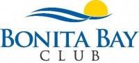 Bontia Bay Club