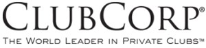 ClubCorp - The World Leader In Private Clubs