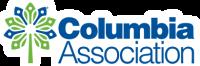 Columbia Association