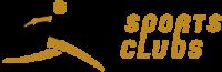 Elite Sports Clubs
