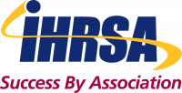 IHRSA: Success By Association
