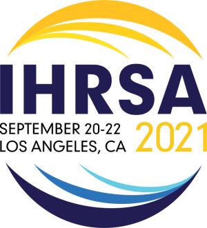 IHRSA 2021