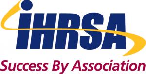 IHRSA: Success By Association
