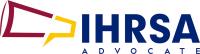 IHRSA Advocate