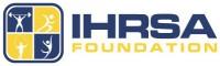 The IHRSA Foundation